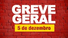greve geral nota post